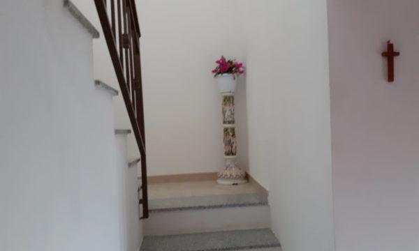 Vendesi appartamento gioiosa jonica zeus immobiliare for Vendesi appartamento